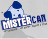 CLINICA VETERINARIA MISTER CAN